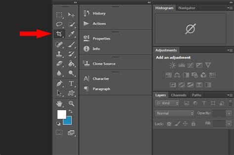tutorial crop photoshop cs5 how to revert photoshop cs6 crop tool to the cs5 crop tool