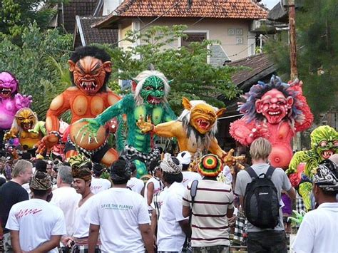 new year event jakarta festival in indonesia indonesia travel guide