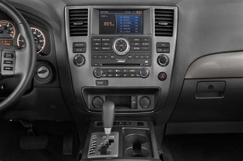 nissan patrol platinum interior 2015 nissan armada reviews and rating motor trend