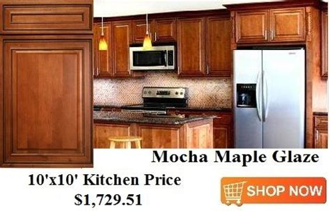 Kitchen Cabinets 10x10 Cost by 29 Best Images About 10x10 Kitchen Cabinet Price Exles
