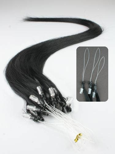 micro link method micro link dream hair extensions system