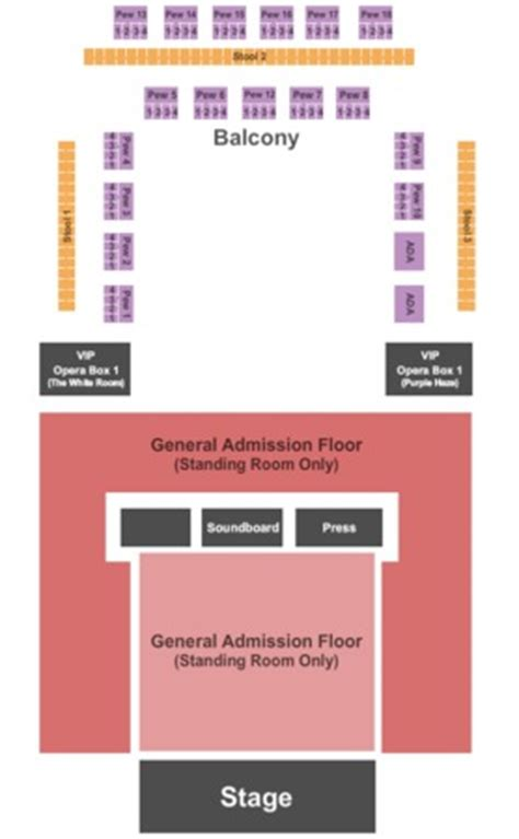 house of blues myrtle address house of blues myrtle seating chart the house of