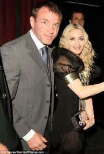 Madonna And Remain Happily Married Who Are They Foolin by Madge And Give Their Marriage A Faith Lift By Renewing