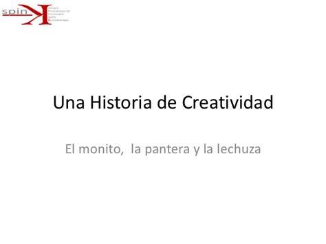 una historia nueva de 8474236142 una historia de creatividad