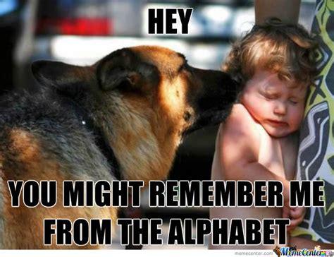 Hey Babe Meme - hey babe meme 100 images gollum meme imgflip hey babe