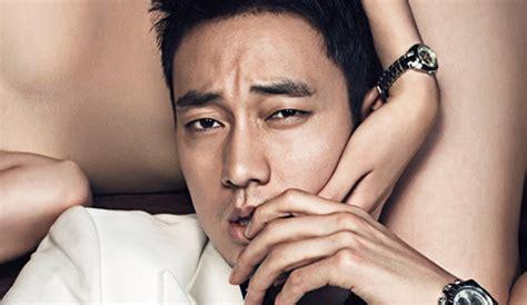 tattoo korean movie eng sub so ji sub covers high cut vol 123 couch kimchi