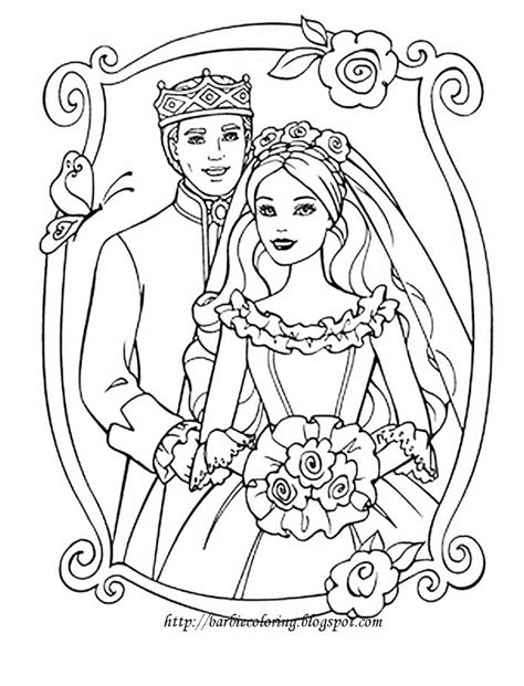 printable wedding coloring book pages free printable wedding coloring pages best coloring