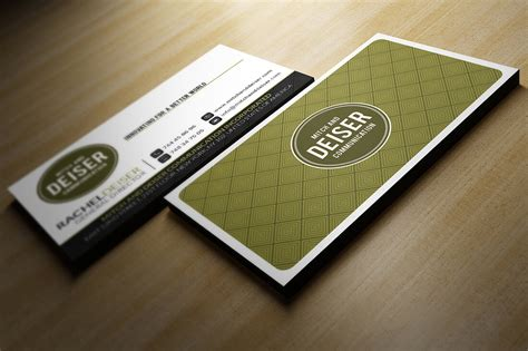 professional name card template 150 business cards bundle from marvel media only