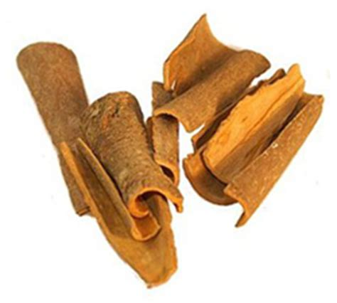 Cinnamon Dalchini Based Home Remedies by Dalchini Daruchini Darchini Cinnamon Bark Cannelle