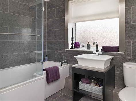 Modern Bathroom Design Gallery Bathroom Bathroom Tile Designs Gallery With Modern