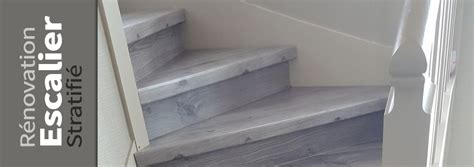 Attrayant Vinyl Sol Salle De Bain #8: Renovation-escalier-stratifie.jpg