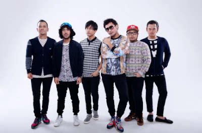 download mp3 album nidji download kumpulan lagu nidji band mp3 full album terbaru