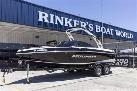 moomba boat dealers texas moomba lsv boats for sale in texas