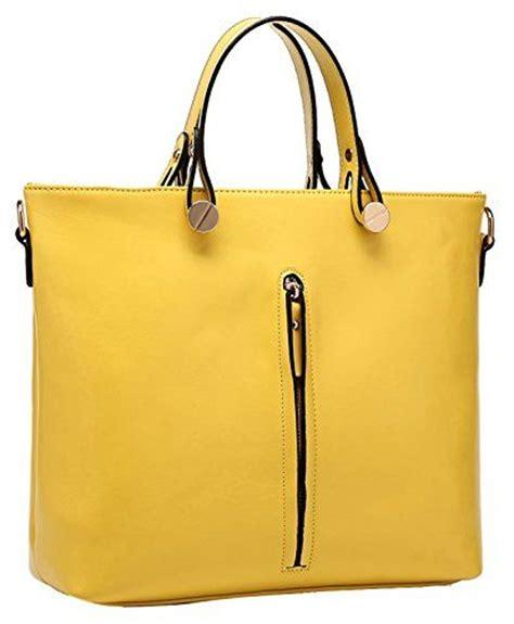 Great Travel Trace Bag 1 heshe handbags reviews