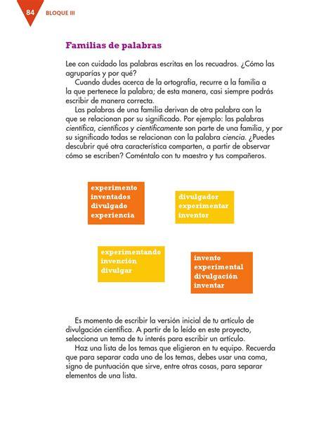 articulos de divulgacion cientifica ver ejemplos de articulos de divulgacion cientifica