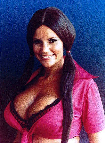 girls search results thechive russ meyer girls yahoo canada image search results