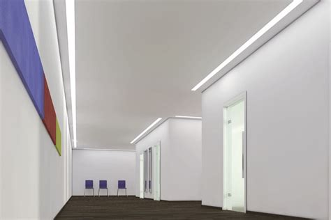 Modular Ceiling Lights Recessed Ceiling Light Fixture Led Linear Modular Lighting Throughout Led Recessed Ceiling