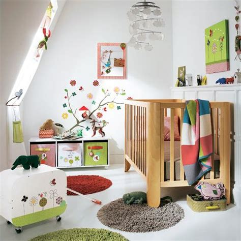collection chambre bébé vertbaudet infant sandals