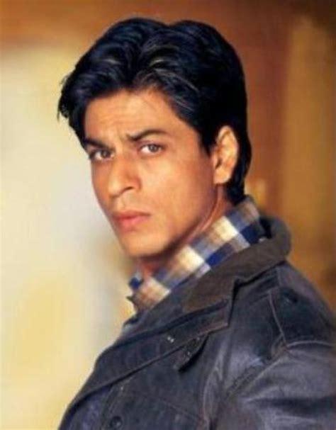 biography shahrukh khan shahrukh khan profile biography and filmography updates