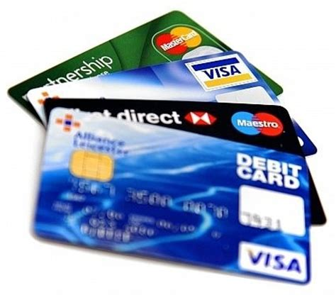 atm cards - Atm Gift Card