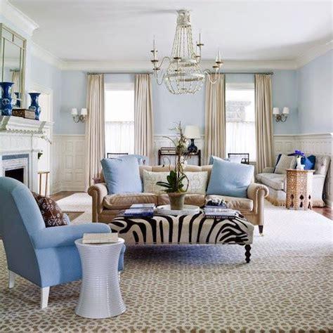 animal print living room beautiful living room patterned rug animal print
