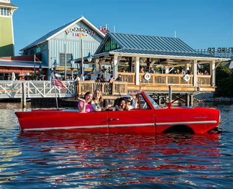 boathouse orlando hicar tours the boathouse orlando