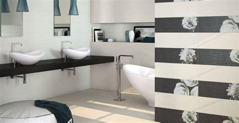 bathroom tiles northern ireland bathroom tiles enniskillen fermanagh tyrone omagh