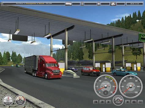 download game haulin full mod 18 wheels of steel haulin file extensions