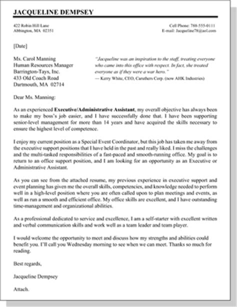 Letter Of Credit For Dummies What Is A Letter For Employment Prospecting Dummies