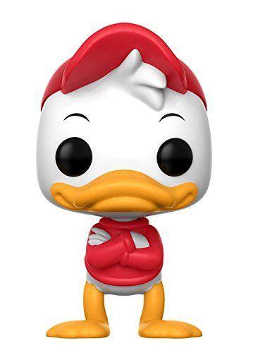 Funko Pop Disney Ducktales Huey Duck 632 best images about pop vinyls on the
