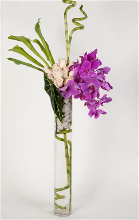 unique flower arrangements unique floral arrangements flickr photo