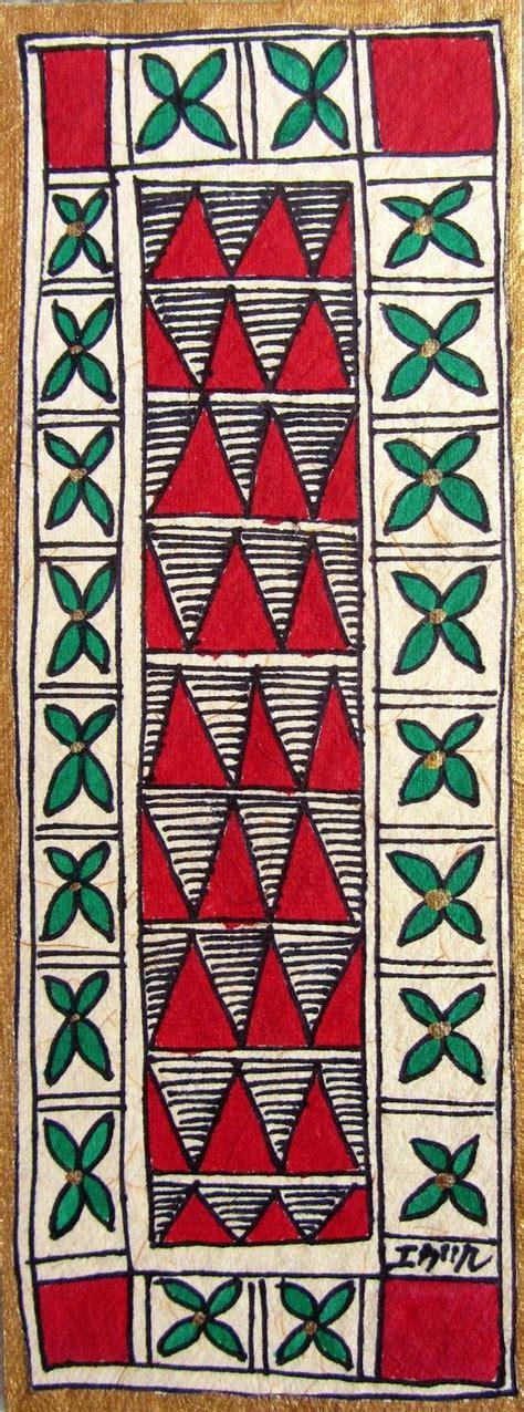 pattern magic gandhi 938 besten indian patterns indian designs bilder auf