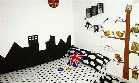 membuat hiasan dinding kamar cowok dekorasi dinding kamar anak laki laki cowok terpopuler