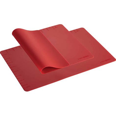 Silicone Matting by Cake Countertop Accessories 2 Silicone Baking