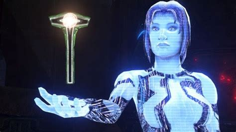 dear cortana older in what ways jimmy jangles presents the optimus prime experiment the