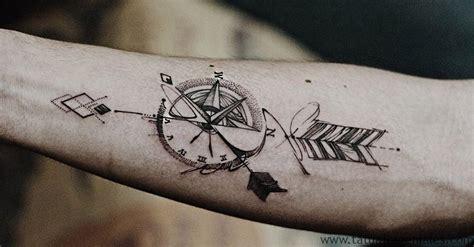 imagenes tatuajes con significado 65 tatuajes hipster muy originales y sus significados