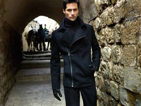 winter clothes fashion 2012 fashion religion news