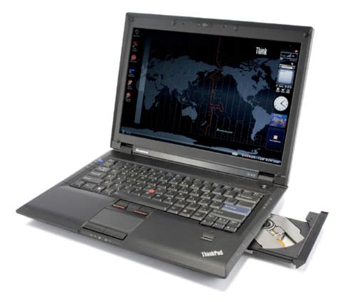 Lenovo Thinkpad Sl400 lenovo thinkpad sl400 notebookcheck info
