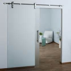 modern sliding glass shower doors frameless modern stainless sliding barn door hardware for