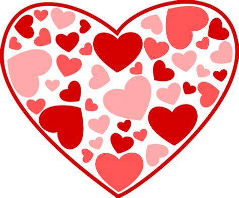 imagenes de corazones tatuados 37 imagenes gratuitas de corazones para descargar y