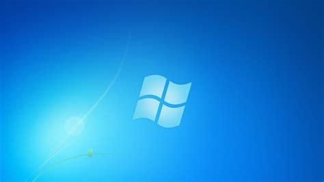 wallpaper laptop windows 8 windows 8 1 wallpapers for laptop wallpapersafari