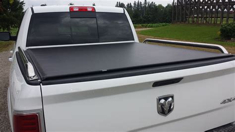 access bed covers access vanish tonneau cover