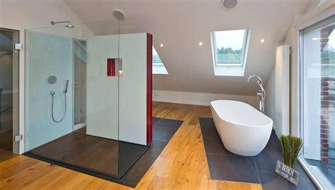 bodengleiche dusche abfluss fishzero abfluss dusche modern verschiedene design