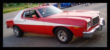 Starsky And Hutch Car Starsky And Hutch Car By Rockfrogger On Deviantart