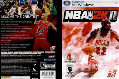 nba games full version free download blog archives getttips
