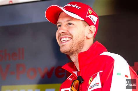 Sebastian Vettel Meme - sebastian vettel 171 il nous manque encore quelque chose