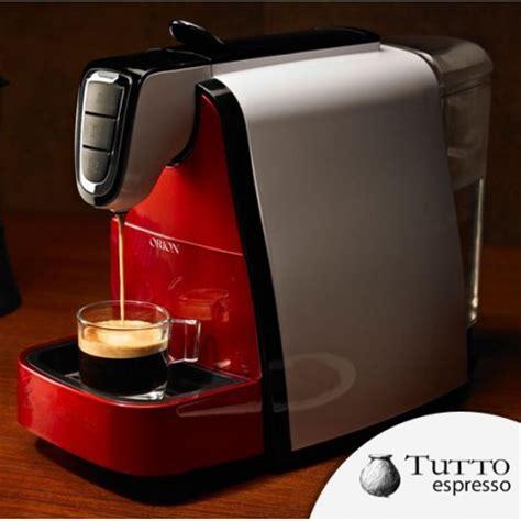 Machine à Thé Et Café 4262 by Machines 192 Capsules Caf 201 Th 201 Et Chocolat Casalespresso
