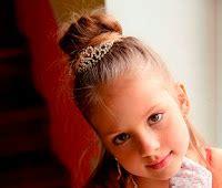 veronika serebryakova valensiya s valensiya 2015 images usseek com