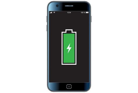 Cell Phone Baterry Wellcomm I8260 how to make your cell phone battery last longer real simple