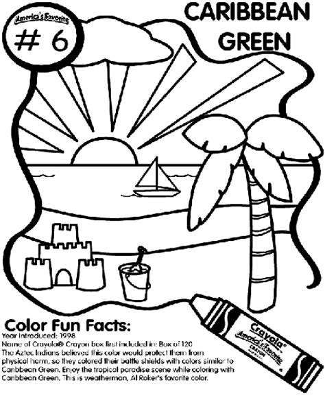 crayola coloring pages digital photos crayola digital coloring coloring pages
